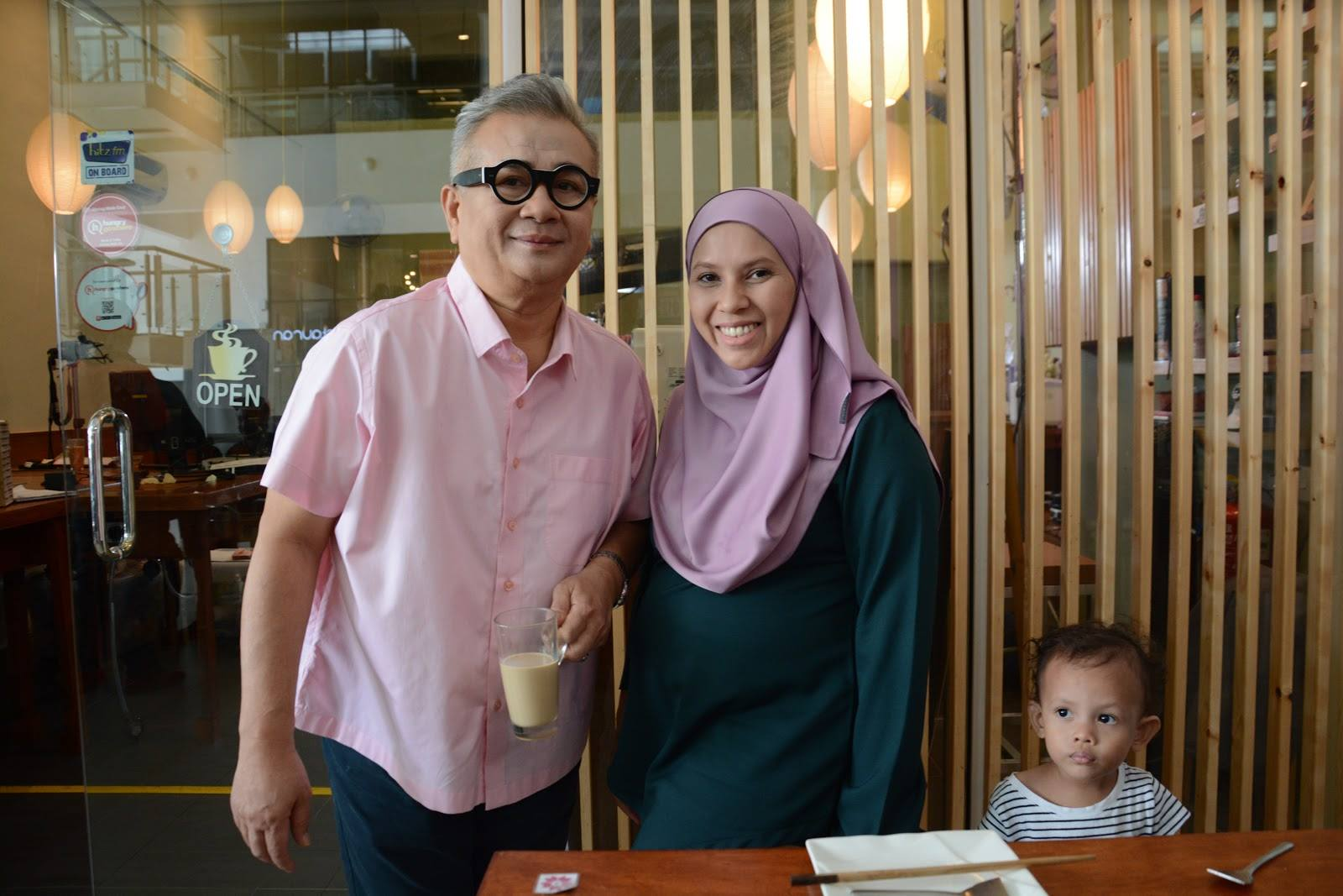 Pengedar Vivix Paling Top Di Malaysia